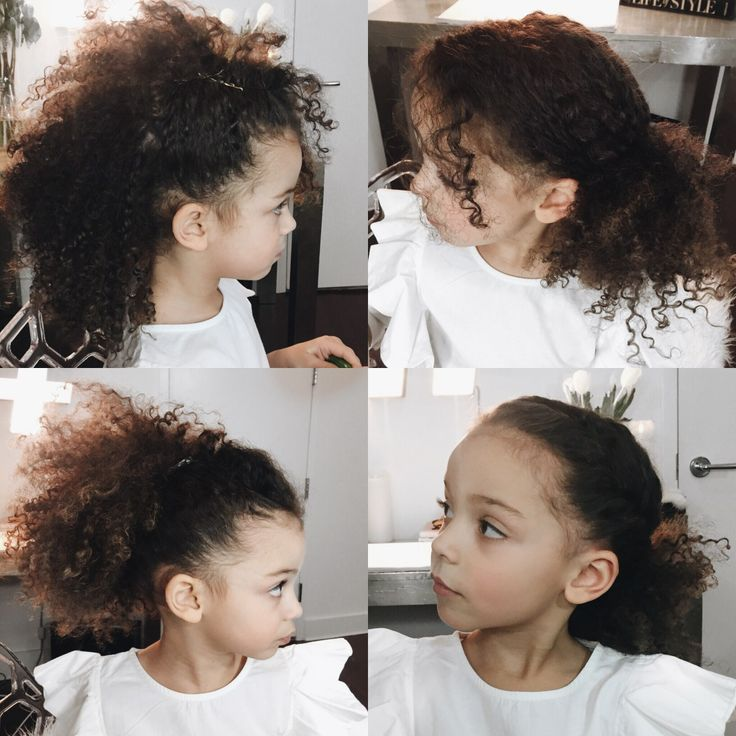 curly hair kids styles 25 best ideas about curly hairstyles on 5143 | 57b2e77a28180a8662f39e9cba939656