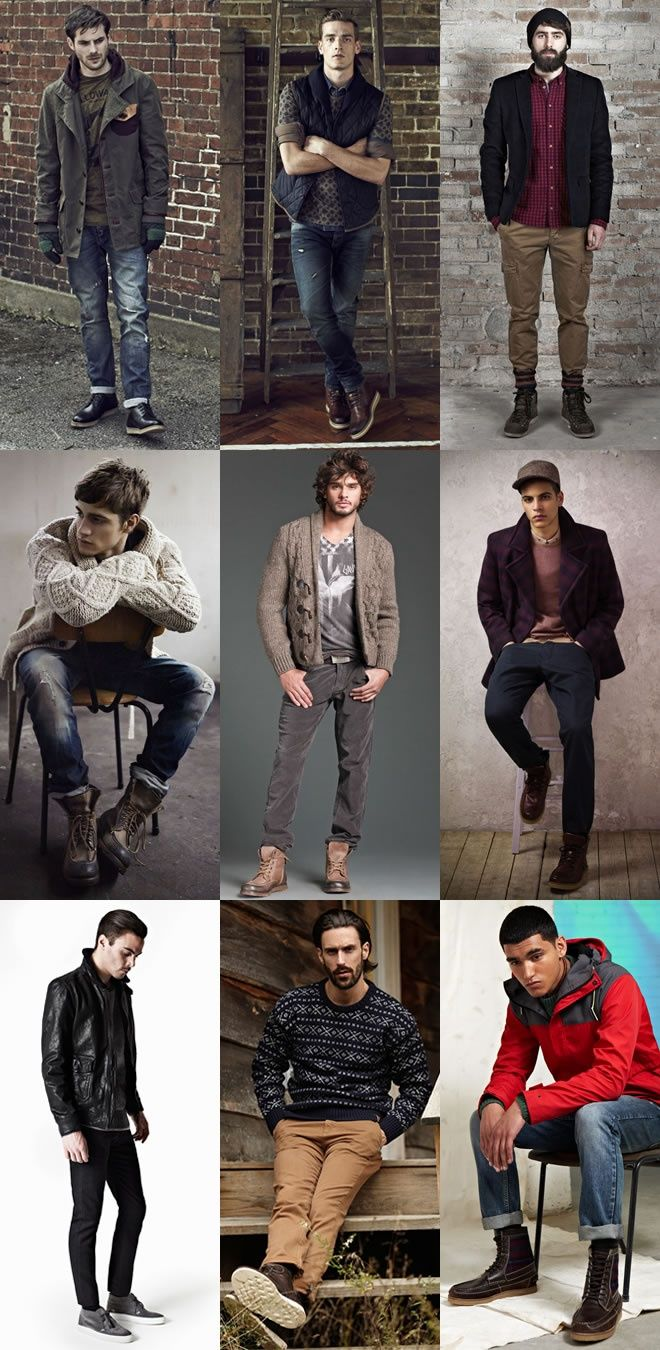 best My Style images on Pinterest Manus hairstyle Hair cut and
