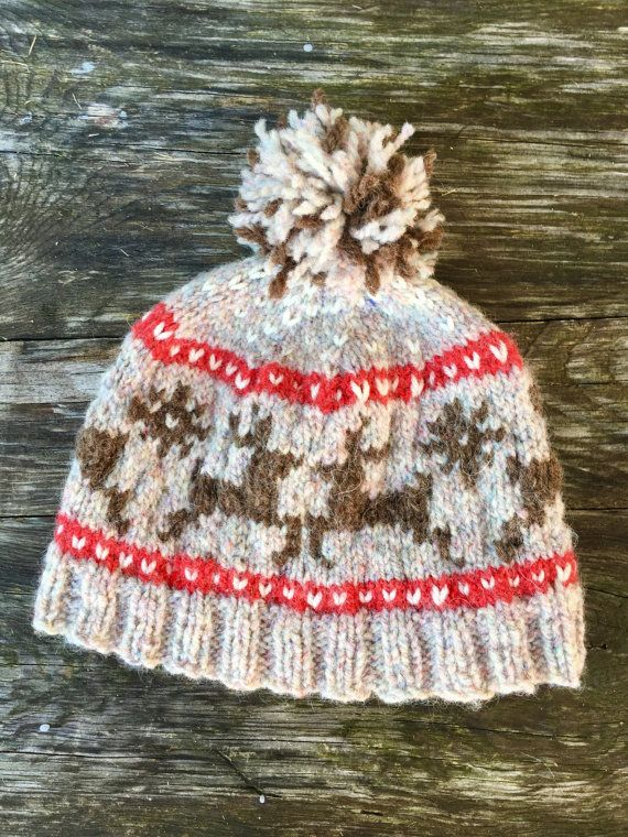 60 best Fair isle hats loopsnswoops images on Pinterest | Beanie ...