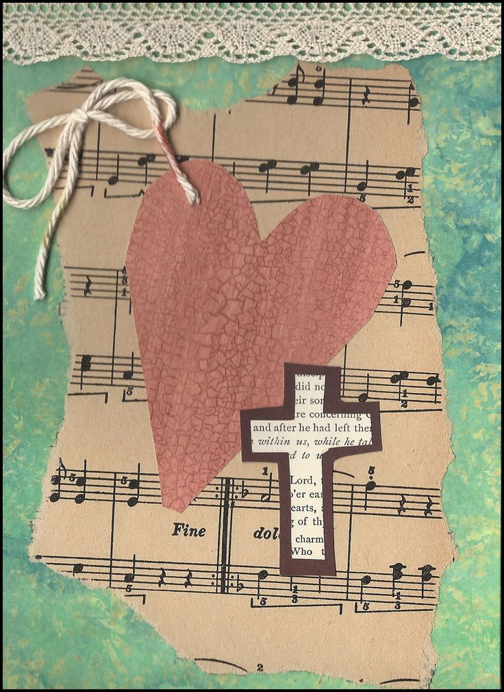 far hills christian singles 3 reviews of vineyard christian fellowship i found the members and spiritual  they are a mix of couples and singles which i find a  far hills community .
