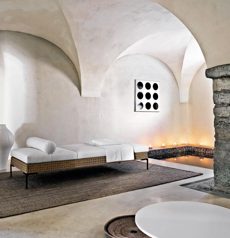 17 Best Images About Spa ... E ... Centri Benessere On Pinterest ... Modernes Design Spa Hotel