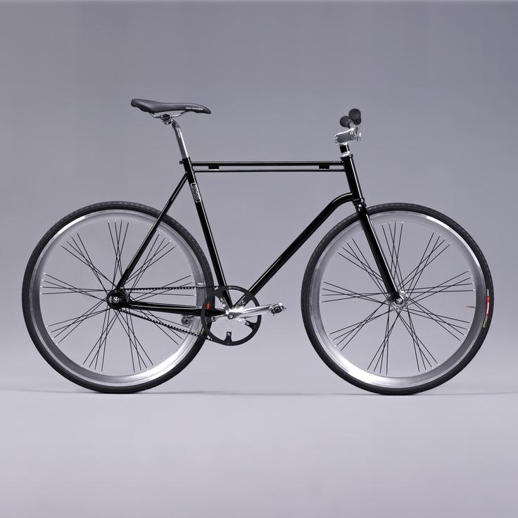 bike!: Based Urban, Bike Design, Driving Bicycles, Wheels, Urban Fx, Urban Bike, Fix Gears, Driving Bike, Belts Driving