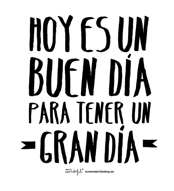 mr wonderful http://www.gorditosenlucha.com/