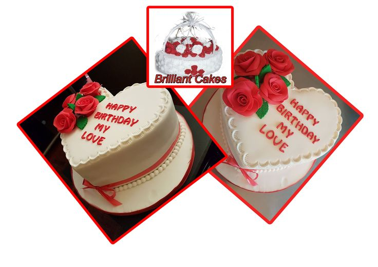 Wedding and Birthday Custom Made Cakes in Johannesburg, South Africa , Parktown , Brilliant Cakes +27114840318 whatsapp +27834815461 brilliant@brilliantcakes.co.za www.brilliantcakes.co.za We do The following Freshly baked cakes For birthdays All Flavours