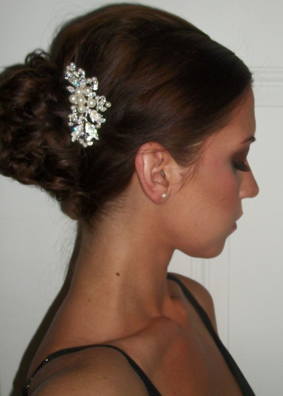 cheap haircut 20 best images about wedding pictures on 4272