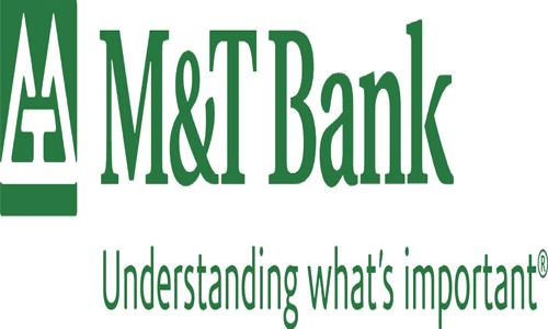 mt bank essential customer service phone number