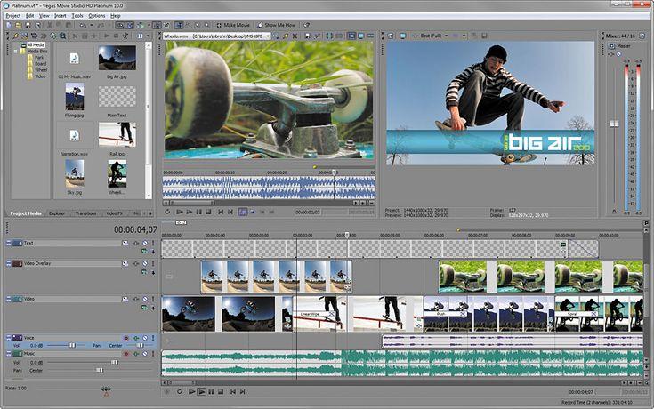 Adobe photoshop cs3 extended final version keygen download