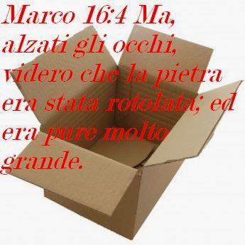 CHIESA ADI CONEGLIANO: La scatola vuota
