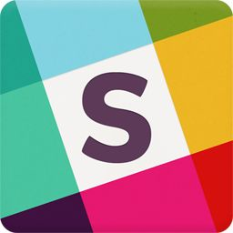Slack - is a newcomber to the social media / communications marketplace. Bringing a huge range of communications channels together in one place.  It's real-time messaging, archiving and search for modern teams.