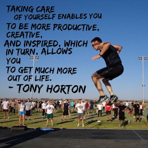 teaminternallyfit.com  #toddgreenefitness  Tony Horton (@Tony_Horton) | Twitter