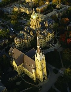 Notre Dame. Love the Fighting Irish?  The repin this and like our fan page at https://www.faceboook.com/ilovethefightingirish