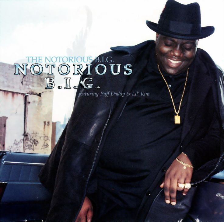 156 Best Images About Notorious Big On Pinterest