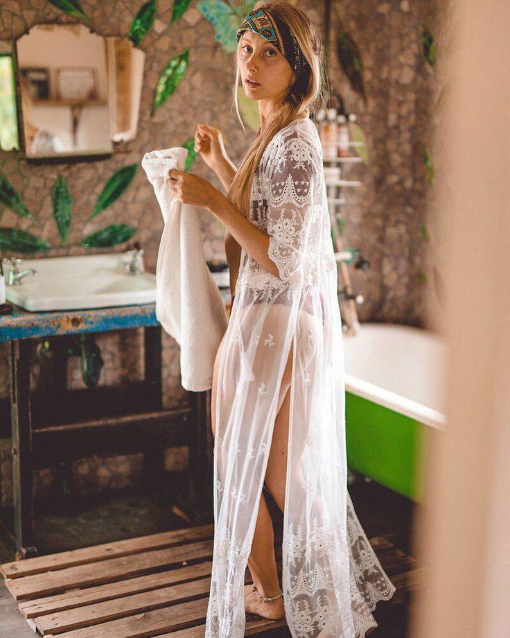 #inspiration#бохо#bohemian#этно#винтаж#хиппи#accessories#bohochic#freespirit#freedom#unique#stylish#wild#boho#gypsy#hippy#gypsysoul#70s#energy#goodvibes#beauty#freesoul#вдохновение#vintage#peace#стиль#бохошик#мода#bohostyle#hippie by hippy.touch
