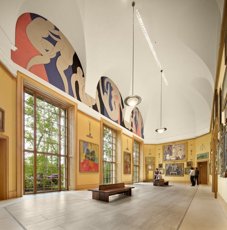 76 best ballinger interiors our work images on pinterest for Top philadelphia architecture firms