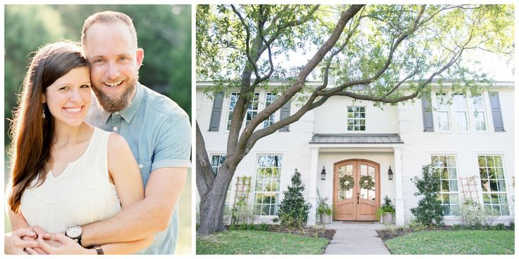17 Best Images About HGTV Fixer Upper On Pinterest