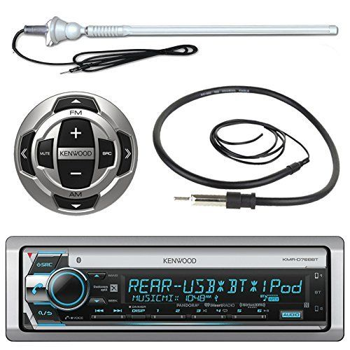 57b36dfa1e78995825b017a0457027a7 best 25 kenwood car audio ideas on pinterest car audio, car kenwood dpx500bt wiring diagram at readyjetset.co