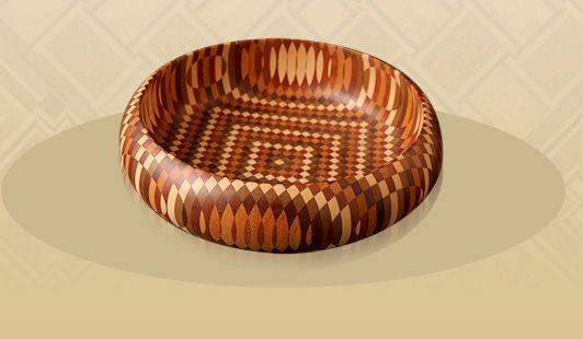 伝統工芸士匠の技|寄木細工・木象嵌の箱根 浜松屋(通販・販売・伝統工芸品)
