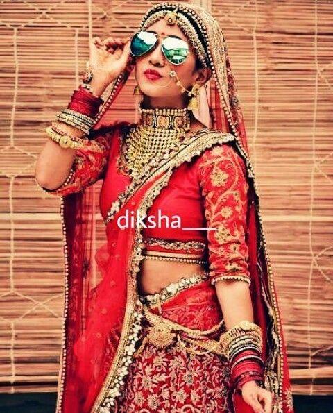 Hot and gorgeous shivangi joshi @shivangijoshi18