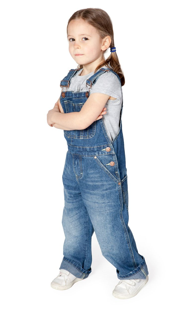 Cute USKEES dungarees for girls Age 4-8 yrs available from Dungarees-Online.com #denimoveralls #uskees #kidsfashion