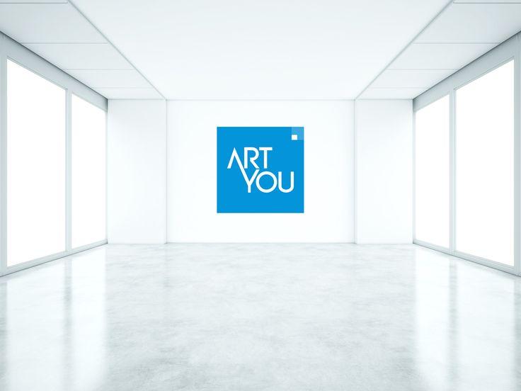 Não fique preso a programas que precisam ser instalados. O Artyou é só logar e você encontra tudo lá.  #arte #gratis #free #artista #fresh