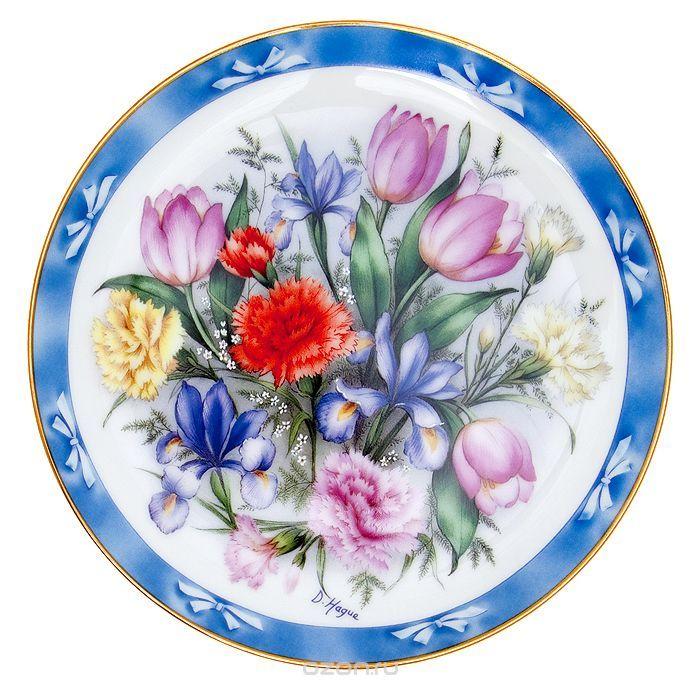 Круглые картинки с цветами, любимую днем рождения