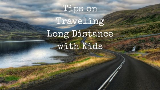 tips-on-traveling-long-distance-with-kids