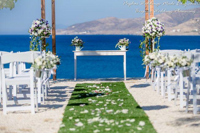 Olympic Lagoon Resort Paphos Weddings Made Easy