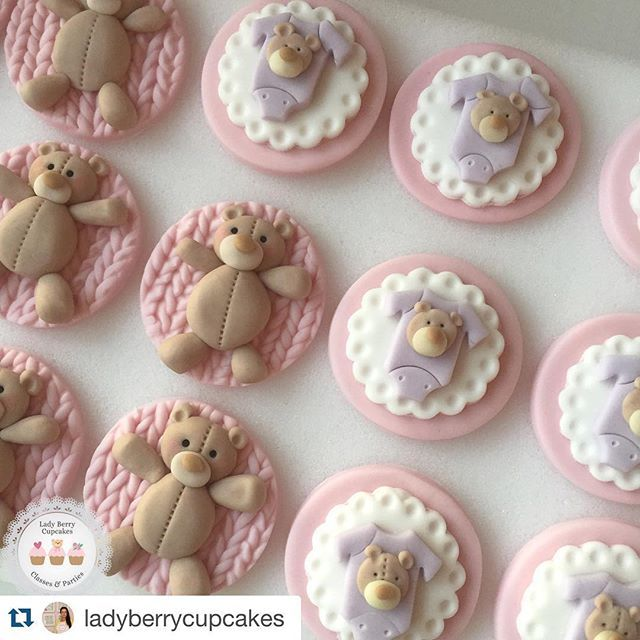 Best 25+ Cupcake toppers ideas on Pinterest | Baby shower ...
