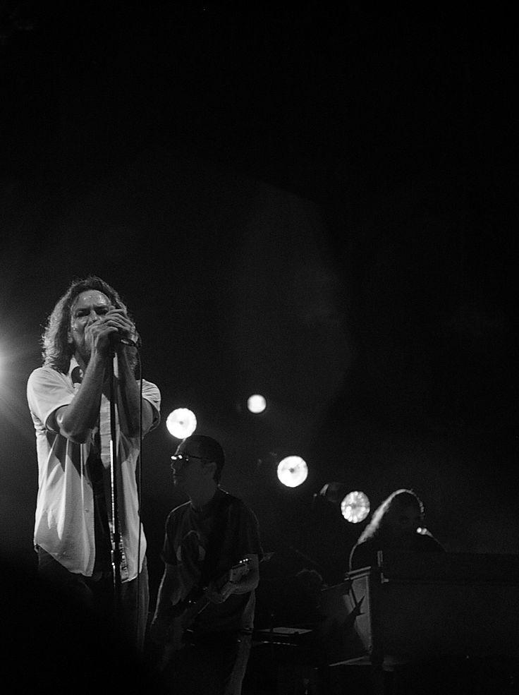 Lyric pearl jam misheard lyrics : 222 best **Music - It Takes Me Back, Inspires the Soul, and ...