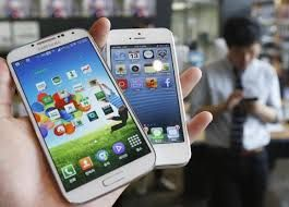 Alerts over faulty Apple and Samsung handsets - LiveBox #LiveBox #apple #samsung #privatecloud