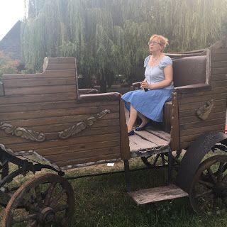 Людмила Перевертень.КлубОК: Летом стоит находить время на отдых.