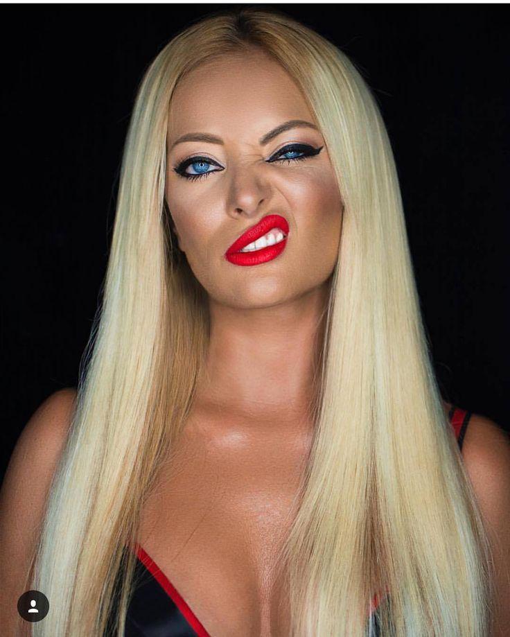 Perfect hair wearing Belher Vip Clip-On Hair Extensions!! ❤️   #belher #extensiiparnatural #extensiiclipon #belhertopqualityhairextensions #extensiiremy #delia #belhergirls