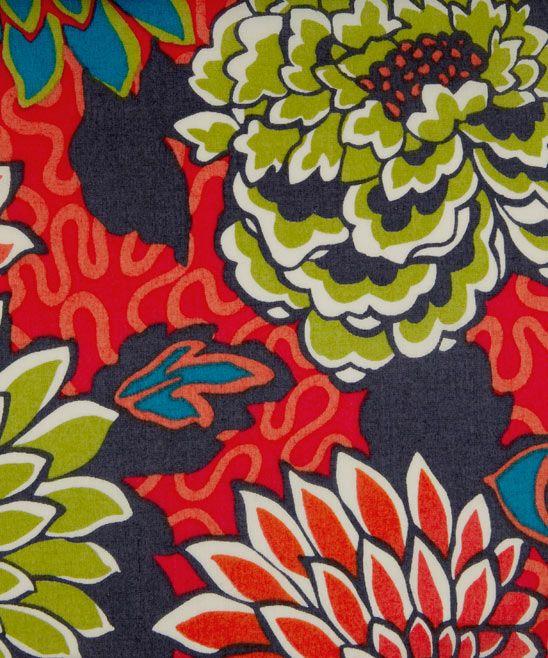 Meandering Chrysanthemums A Tana Lawn, Liberty Art Fabrics £21.00
