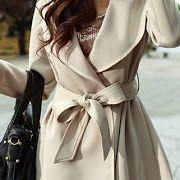 Yeni Moda Bayan Kaban Modelleri
