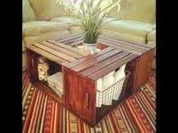 pallet furniture pinterest - Google-haku