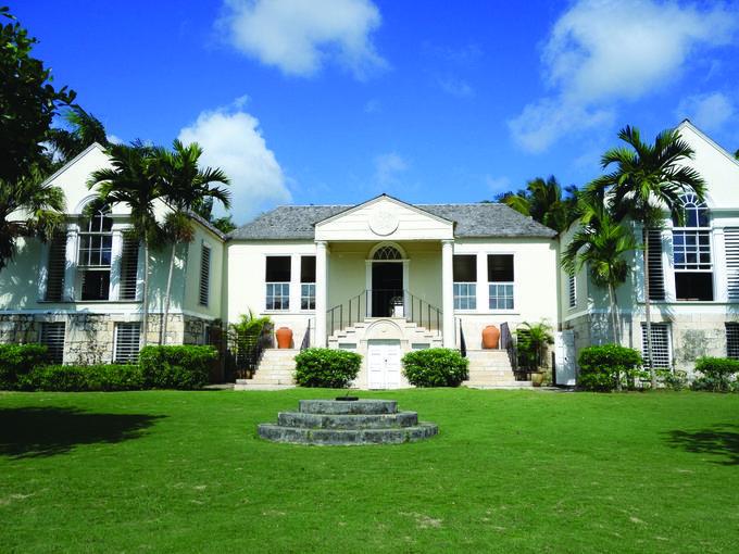 114 Best Chukka Jamaica Images On Pinterest Caribbean