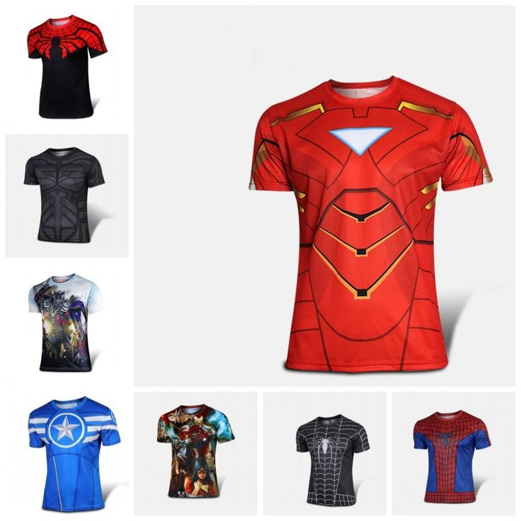 Cheap t-shirt lacoste, Buy Quality mens fashion t-shirt directly from China mens collar t-shirts Suppliers: