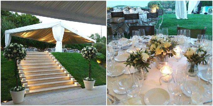 Trendy ιδέες και ιδαίτερεςπροτάσεις για κάνετε το γάμο σας να ξεχωρίσει!