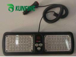 $15.60 (Buy here: https://alitems.com/g/1e8d114494ebda23ff8b16525dc3e8/?i=5&ulp=https%3A%2F%2Fwww.aliexpress.com%2Fitem%2FCheap-shipping-LED-strobe-light-car-flashlight-led-light-bar-high-quality-LED-Light-G317-14months%2F798599691.html ) Sun visor lights LED strobe light car flashlight led light bar high quality LED Light KF-L3008 for just $15.60