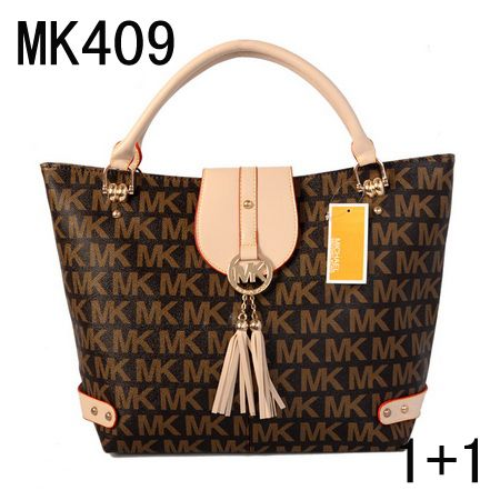 Michael Kors Handbags (622) , sales promotion  29.99 - www.hats-malls.com