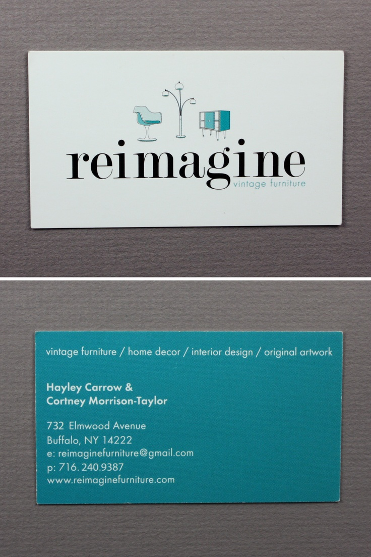 93 best Visitkort / Business Cards images on Pinterest ...
