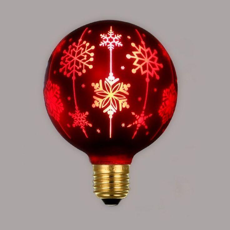 CHRISTMAS-žiarovka-z-kreatívnej-kolekcie-CHRISTMAS-ktorá-predstavuje-novú-generáciu-patentovaných-dekoračných-žiaroviek-na-oslavy-sviatky-a-iné-príležitosti