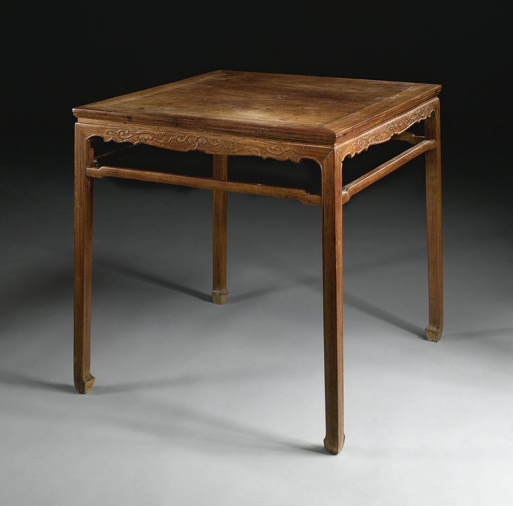 1000 Images About Chinese Furniture On Pinterest