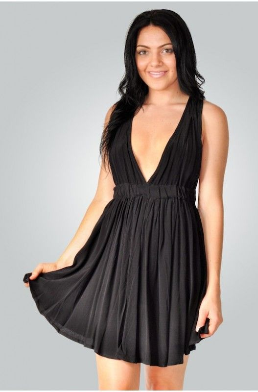 """""""Stop & Stare"""" Dress- Shop Now only at A$10.00. Upto 90% Discount. Limited in Stock! Hurry Now!"""