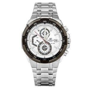 Pánské hodinky Casio EFR-539D-7AVUDF
