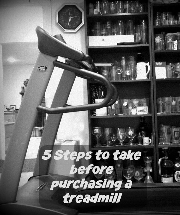 Treadmill Belt Crease In The Middle: 618 Best Ideas About Run All Day On Pinterest