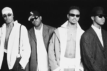 jodeci.. my all time favorite group #90srnb #come&tlk2me #forevermylady