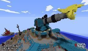 Resultado de imagen para cosas de minecraft
