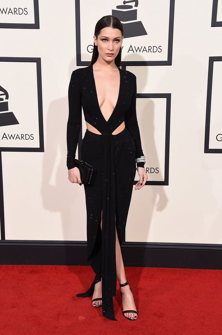 17 best Grammys images on Pinterest | 57th annual grammy awards ...