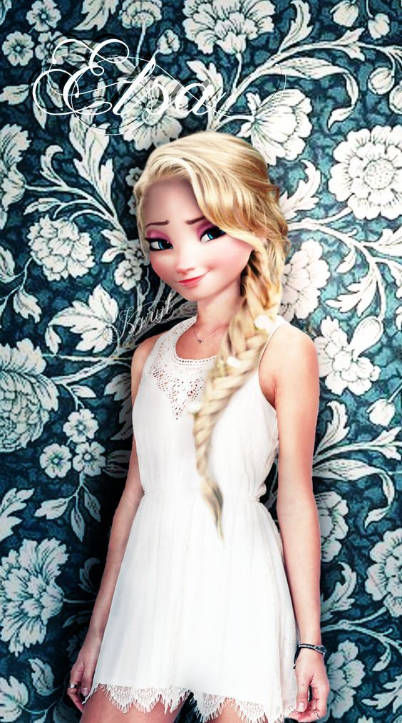 Find out which disney princess you dress like. Not all results will be accurate.